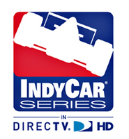 2008 (in conjunction with DirecTV HD)