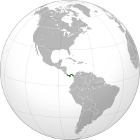 LGBT rights in Panama