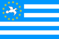 Ambazonian nationalism gained steam in 1982