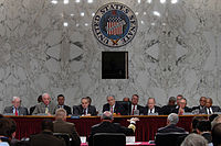 2005 Base Realignment and Closure Commission