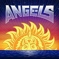 Angels (Chance the Rapper song)