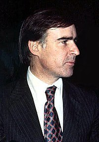 Jerry Brown (pictured) had a high-profile relationship with Ronstadt when he was the Governor of California in the late 1970s.