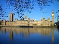 List of MPs elected in the 2001 United Kingdom general election