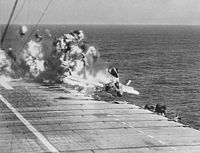 List of accidents and incidents involving military aircraft (1955–1959)