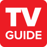 Television in the United States