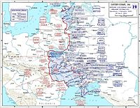 Dnieper–Carpathian Offensive