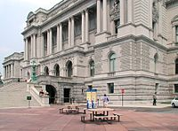 List of national and state libraries