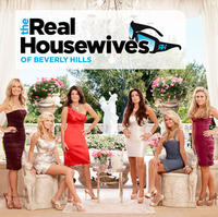 The Real Housewives of Beverly Hills (season 1)
