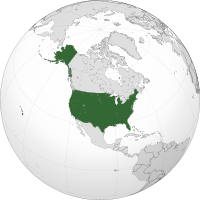 LGBT rights in the United States