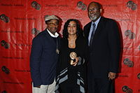 List of awards and nominations received by Spike Lee