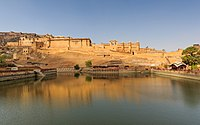 List of tourist attractions in Jaipur