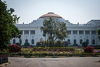 West Bengal Legislative Assembly