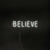 Believe (Mumford & Sons song)