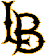 Long Beach State Dirtbags baseball