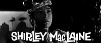MacLaine in the trailer for The Apartment (1960)