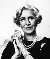 Clare Boothe Luce