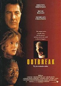 Outbreak (film)