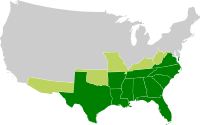 1861 in the United States