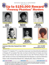 Freeway Phantom