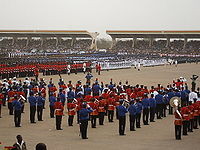 Independence Day (Ghana)