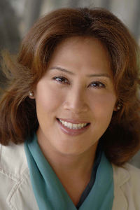 In 2006 Kim Coco Iwamoto became the first transgender official to win statewide office in Hawaii.