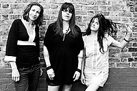 Babes in Toyland (band)