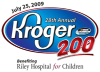 Kroger 200 (Nationwide)