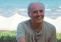 Dario Fo, one of the most widely performed playwrights in modern theatre, received international acclaim for his highly improvisational style.