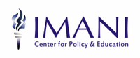IMANI Centre for Policy and Education