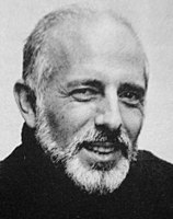 Jerome Robbins, first openly gay winner for Best Director.