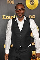 Lee Daniels is first Black gay man nominated for Directing.