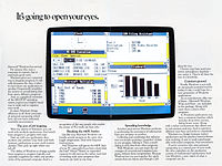 Windows 1.0 was released on November 20, 1985 as the first version of the Microsoft Windows line