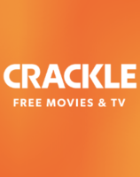 Crackle (streaming service)