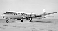 National Airlines Flight 2511