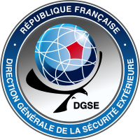 Directorate-General for External Security