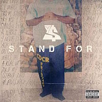 Stand For
