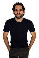 Dov Charney, Founder and CEO of American Apparel (Did not graduate)