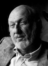 Lucas hired his former professor and veteran independent filmmaker Irvin Kershner to direct the movie.