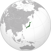 LGBT rights in Japan