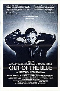Out of the Blue (1980 film)