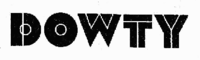 Dowty Group
