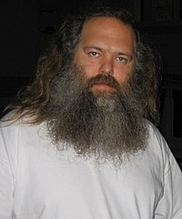 """Rick Rubin produced """"(Another Song) All Over Again"""", the only song on the album that was written on paper."""