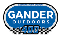 2018 Gander Outdoors 400 (Dover)