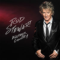 Another Country (Rod Stewart album)