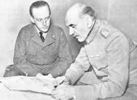 Sweden and the Winter War