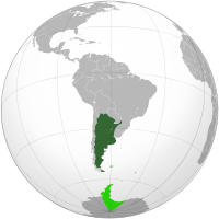 LGBT rights in Argentina