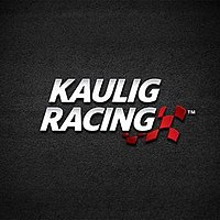 Kaulig Racing