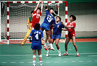 In January 1988, Kim said at a press conference that the government of North Korea ordered the attack to frighten teams from attending the 1988 Seoul Olympics.