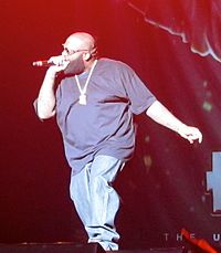 Rick Ross discography