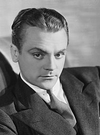 James Cagney made 38 films with Warner Bros., cementing its position as a major studio